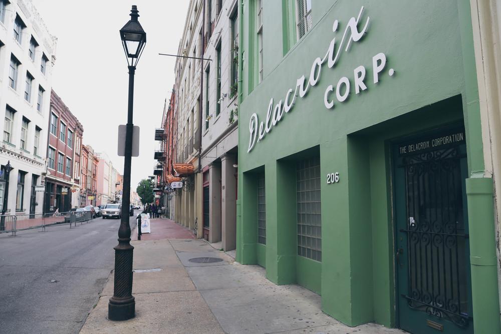 New Orleans-37.jpg