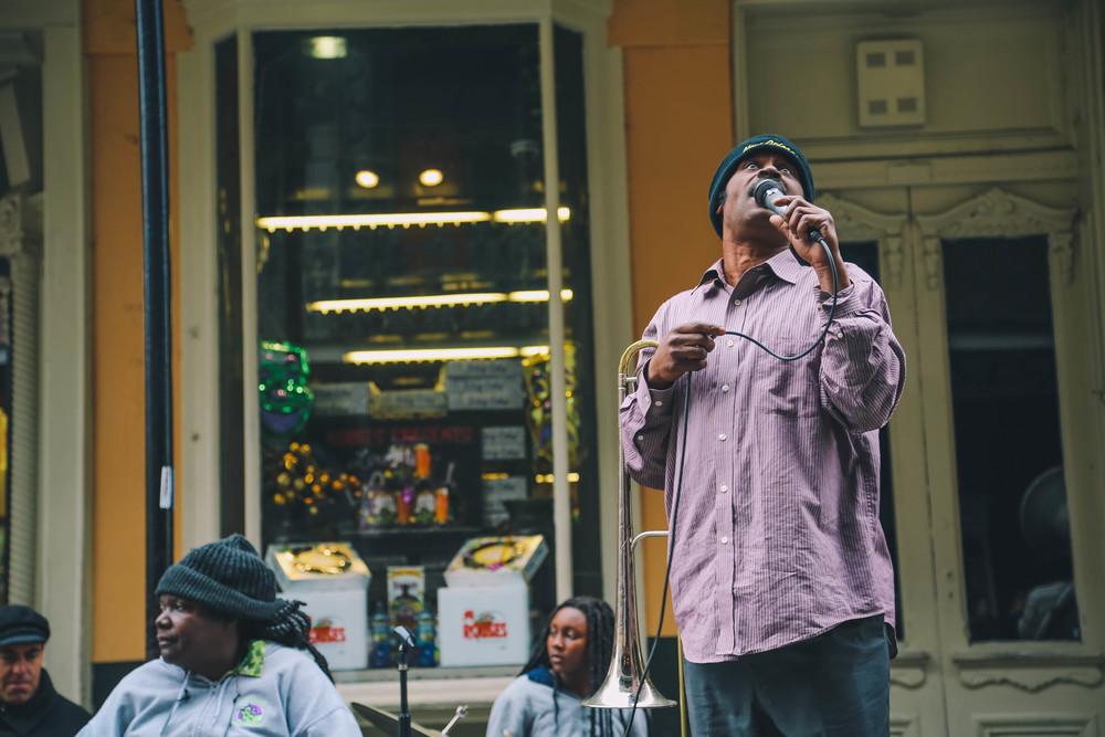 New Orleans-41.jpg