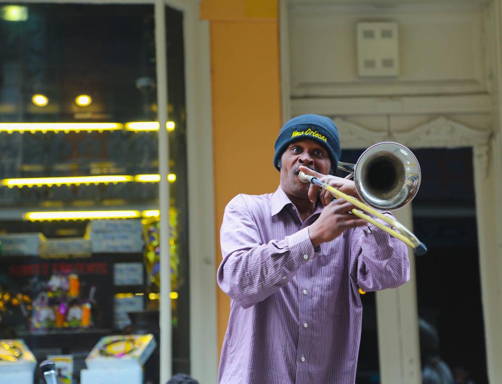 New Orleans-43.jpg