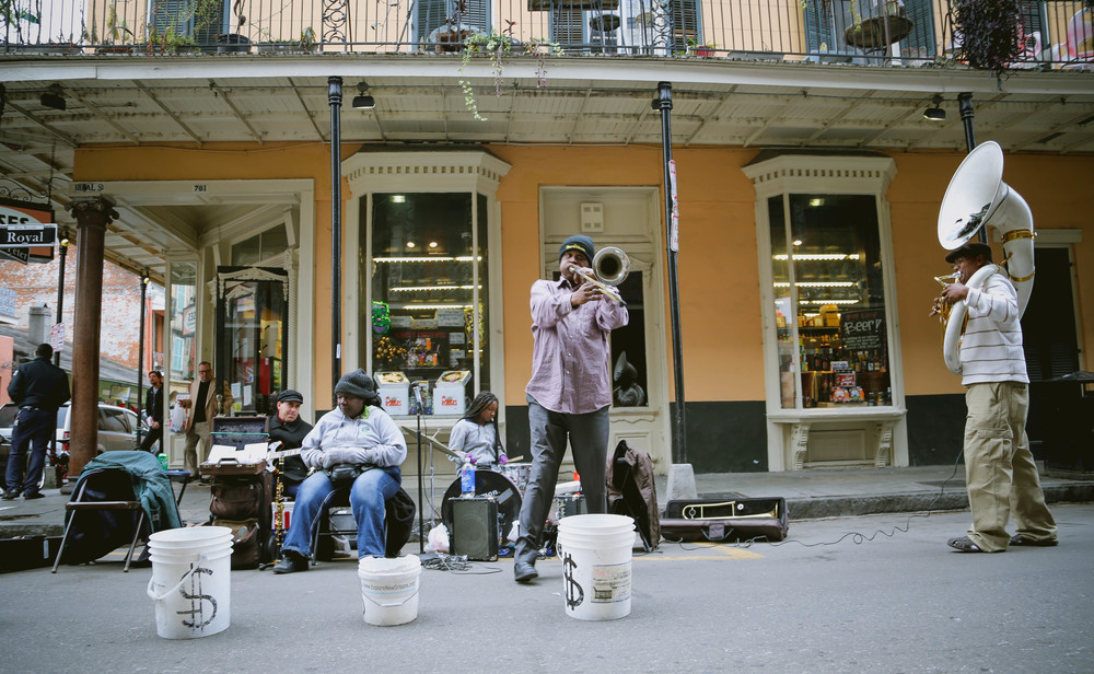 New Orleans-44.jpg