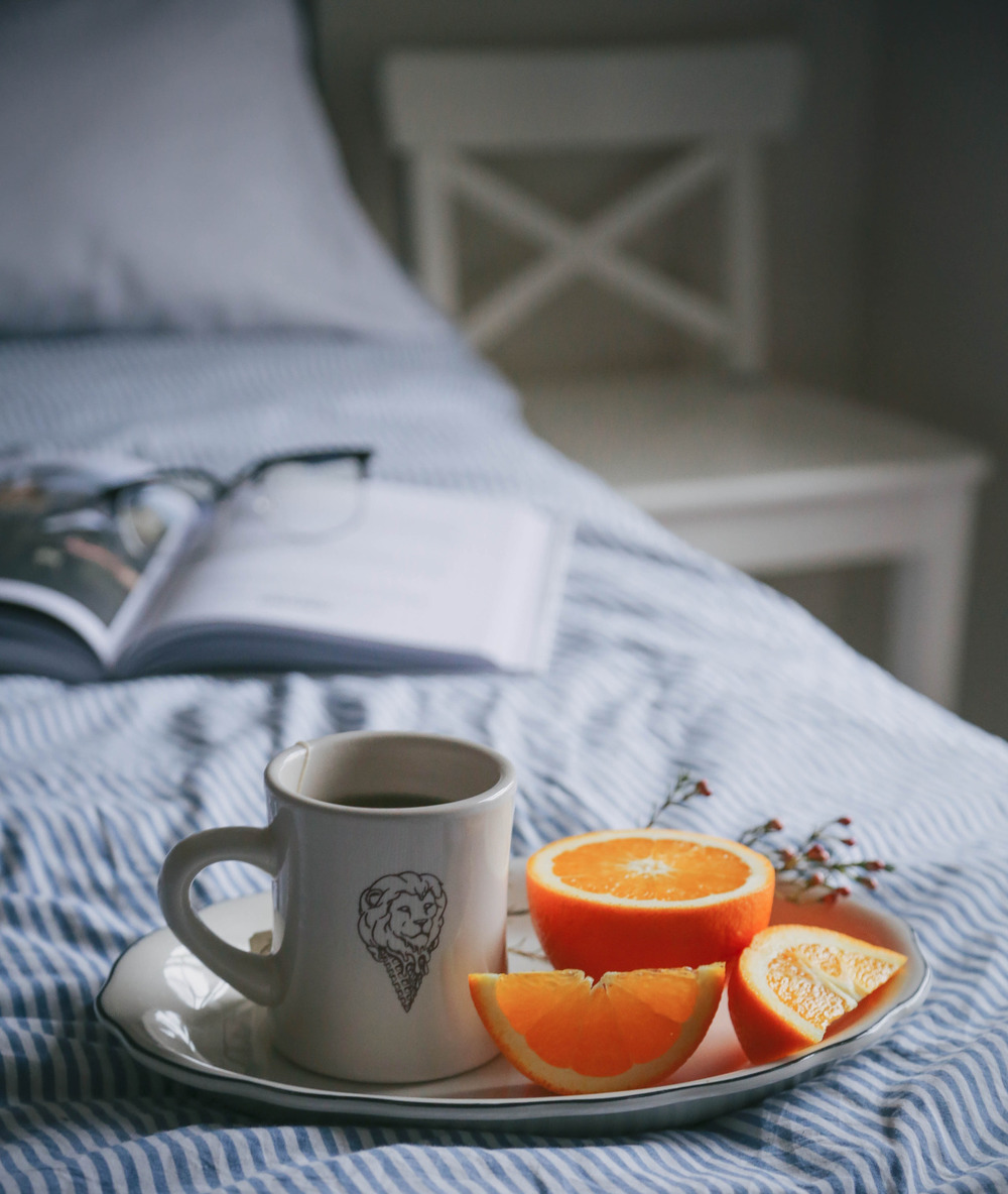 oranges:breakfast.jpg