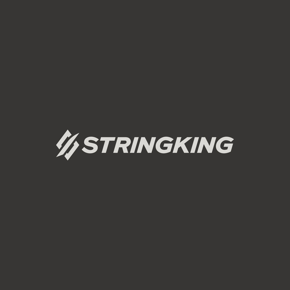 stringking-logo-gray_black-square_1500.jpg