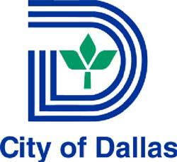 City_of_Dallas_Logo.jpg