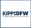 KIPP DFW.jpg