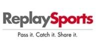 Replay Sports.jpg