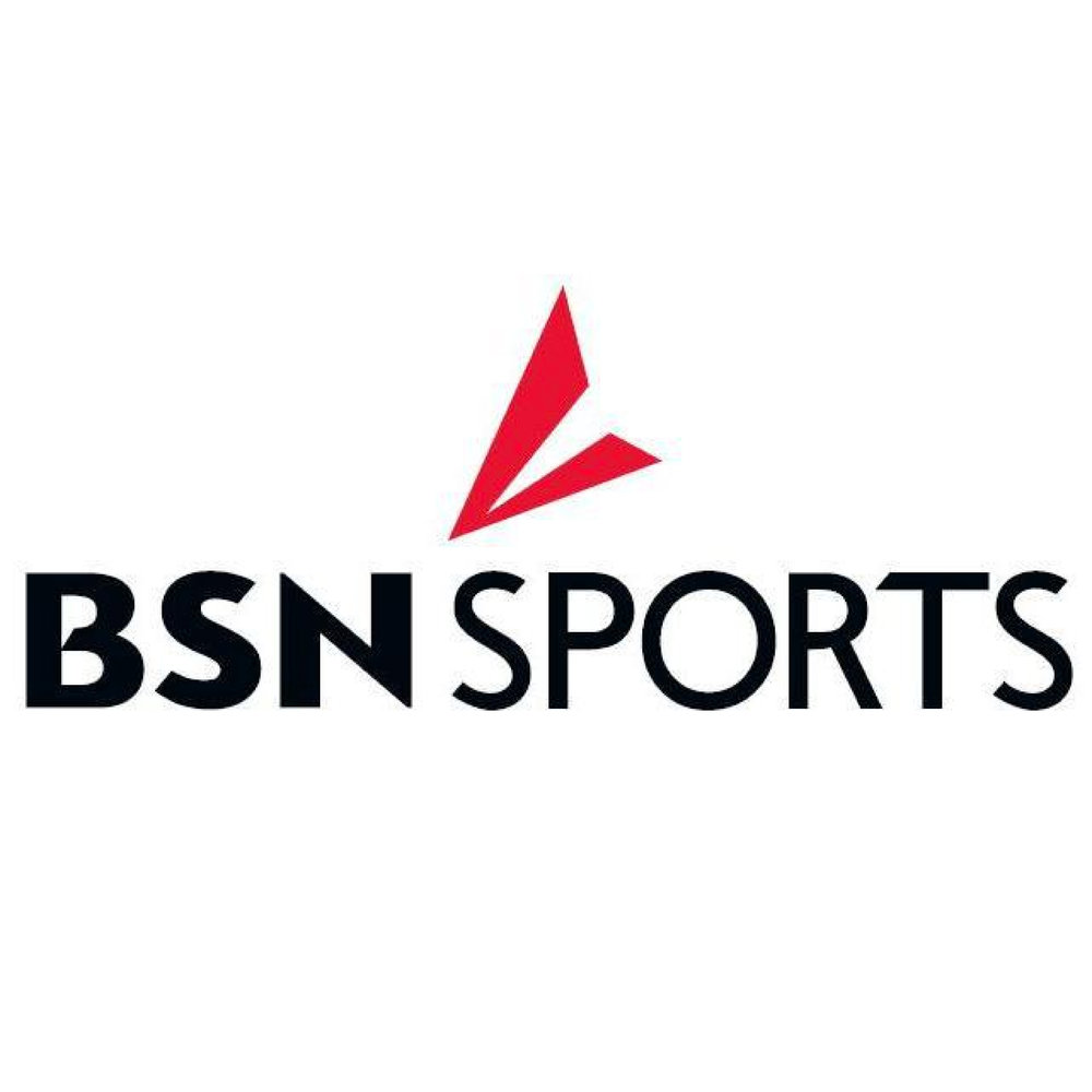 BSN300x300.jpg