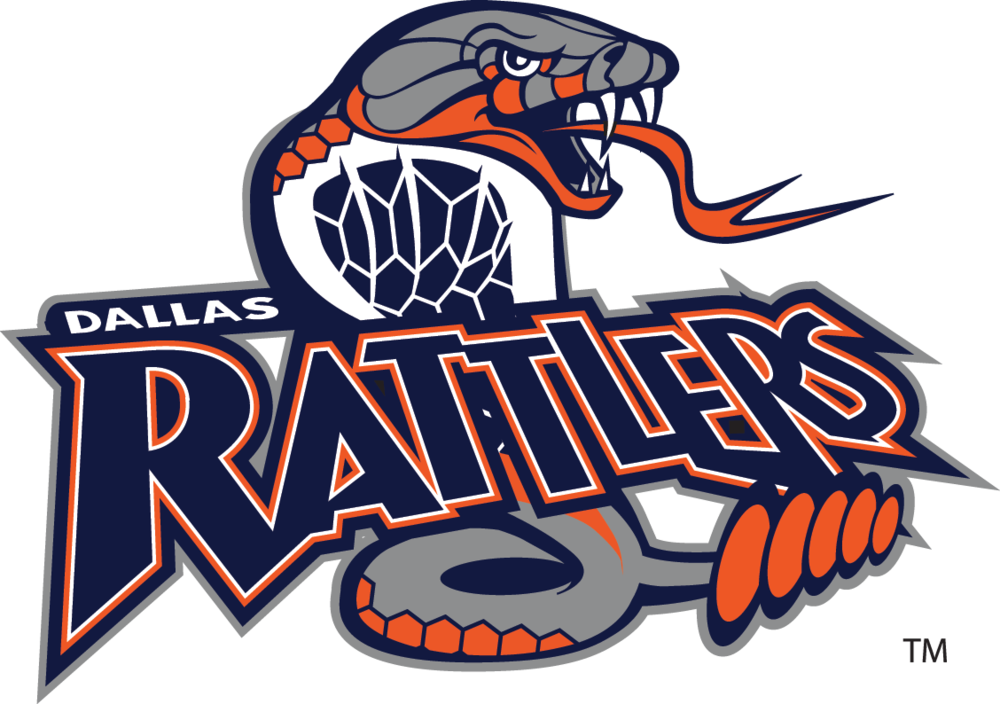 rochester-rattlers-primary-logo.png