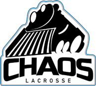 CHAOS_logo.jpg