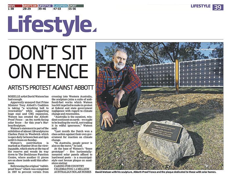 Abbott-Proof Fence,#3E3B6A3.jpg