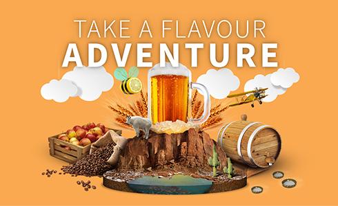 tasteadventure.jpg