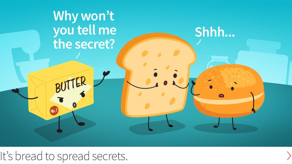 SS_stories_butter.jpg