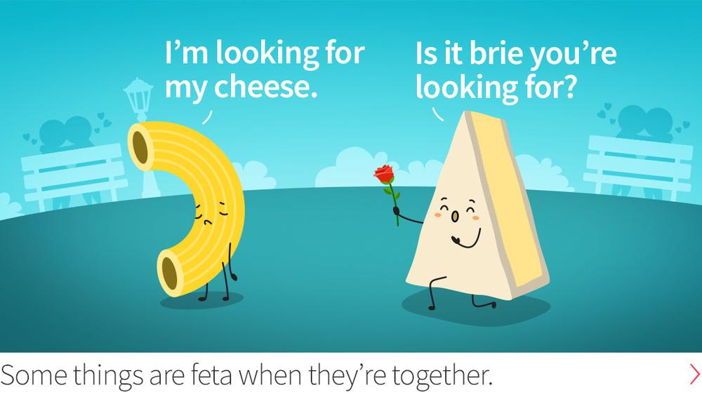 SS_stories_cheese.jpg