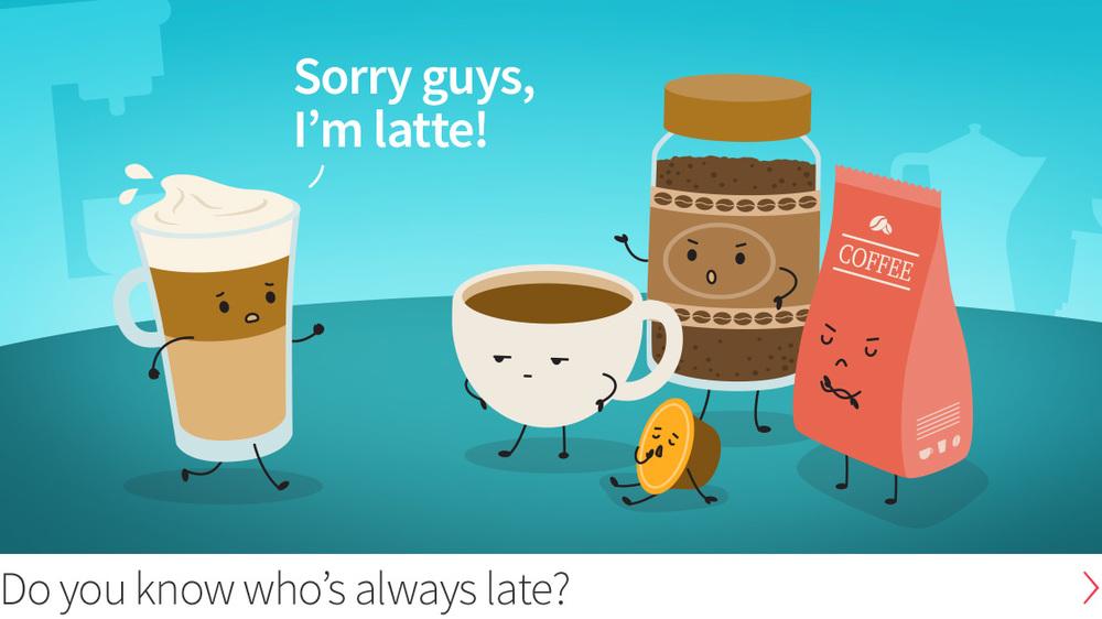 SS_stories_coffee.jpg
