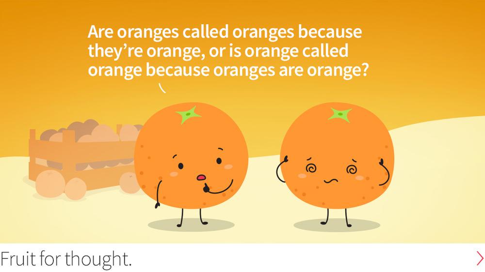 SS_stories_oranges.jpg