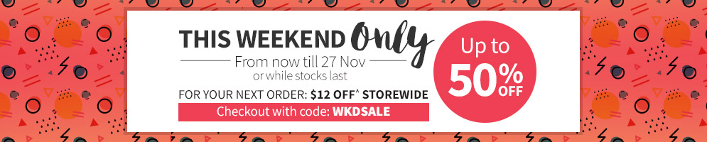 ss-weekend-sale-ec-coupon.jpg
