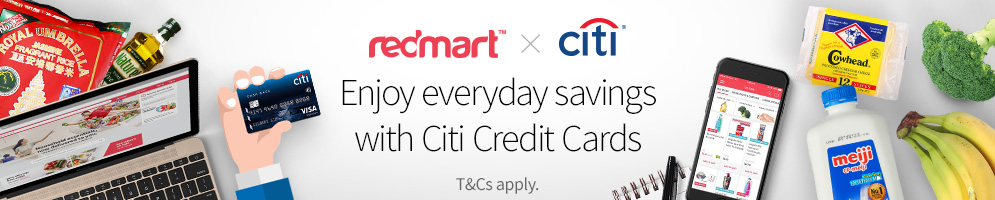 current-promotion-citibank.jpg