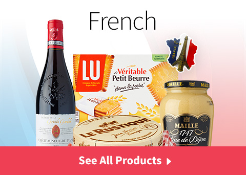 ss_content_International-Flavours-French.jpg
