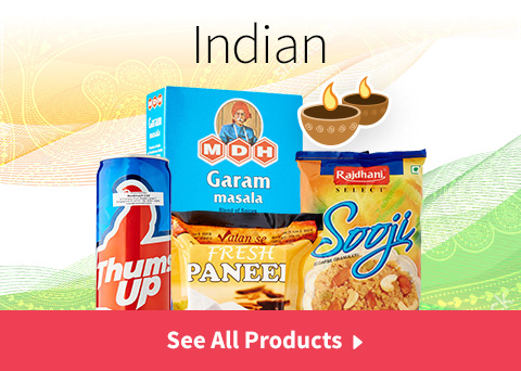 ss_content_International-Flavours-IND.jpg