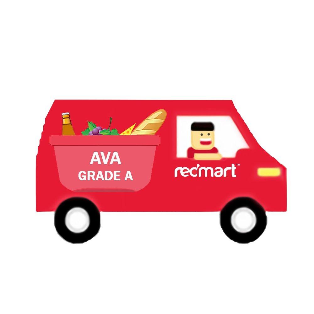 RedMart - AVA Grade A logo V2.jpg