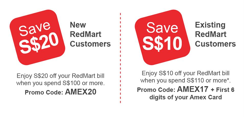 Redmart Q3_offers_v1.jpg