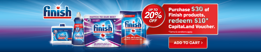 t-p-finish-shop now.jpg