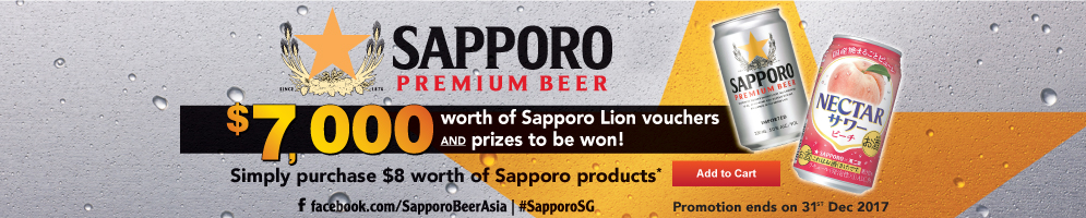 f-p-Sapporo-add to cart.jpg