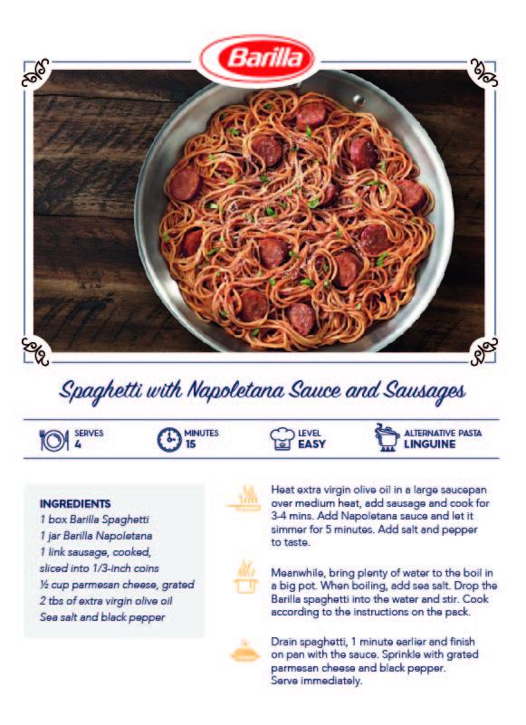 Barilla Napoletana Sauce With Sausages.jpg