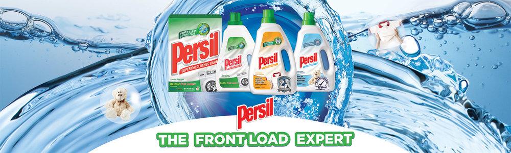 Persil_Online Banner_Header.jpg