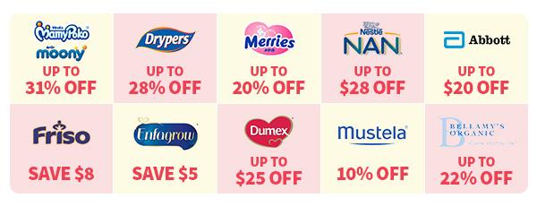 07-coupons.jpg