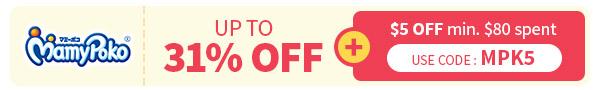 08-momypoko-coupon.jpg