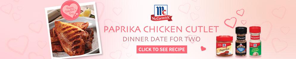 McCormick-Recipe-Banner.jpg