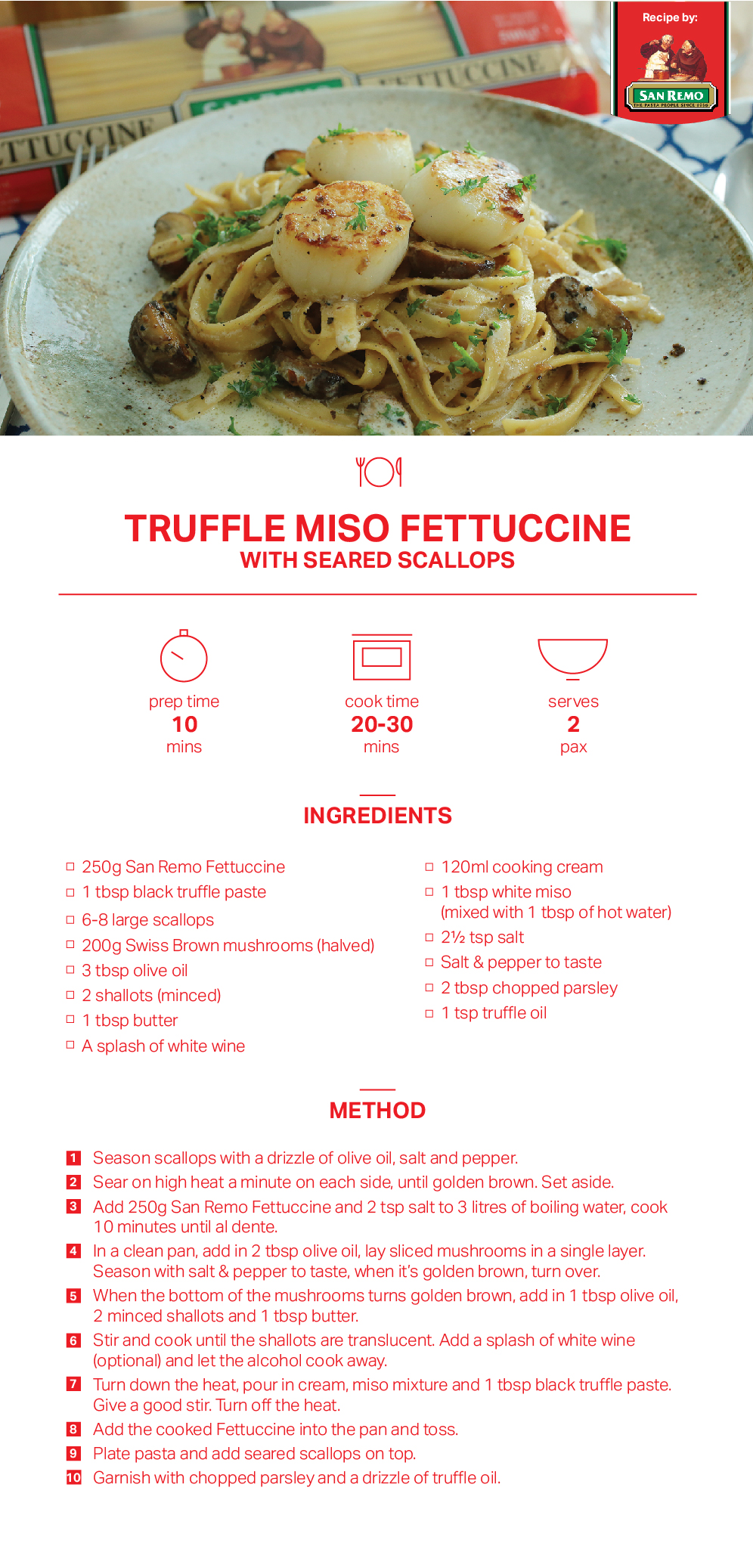 vday-recipe-truffle.jpg