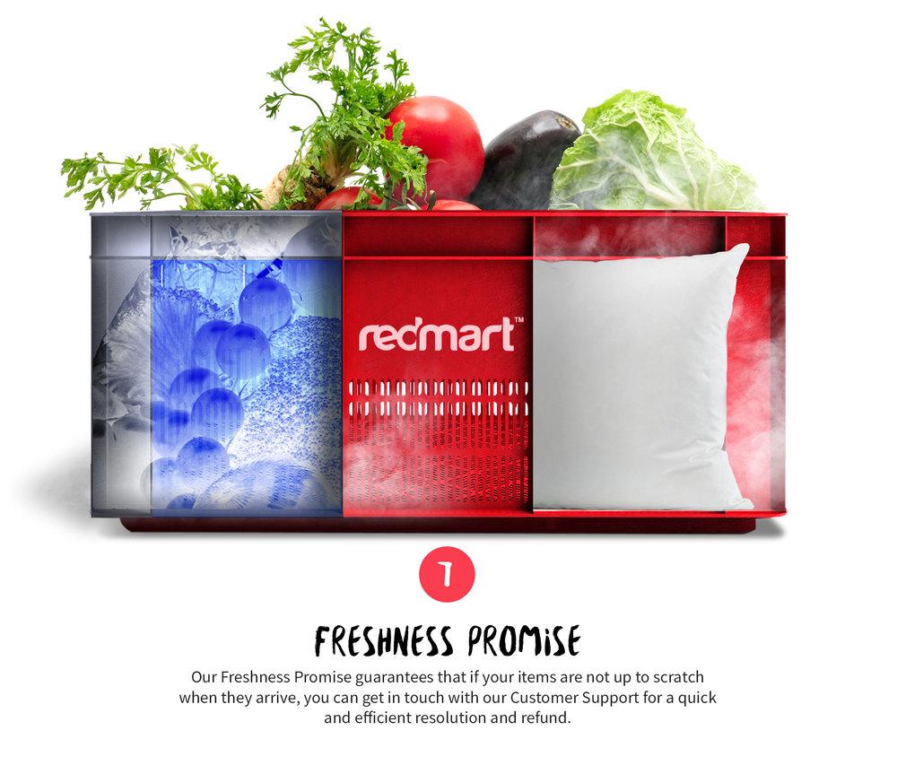 07_freshnesspromise.jpg