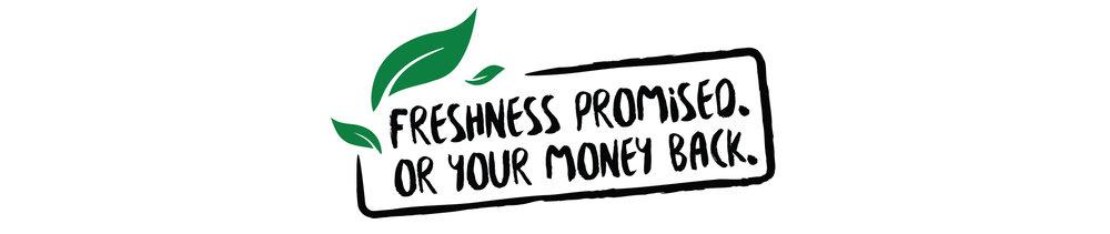 freshness_promise_bg_1.jpg