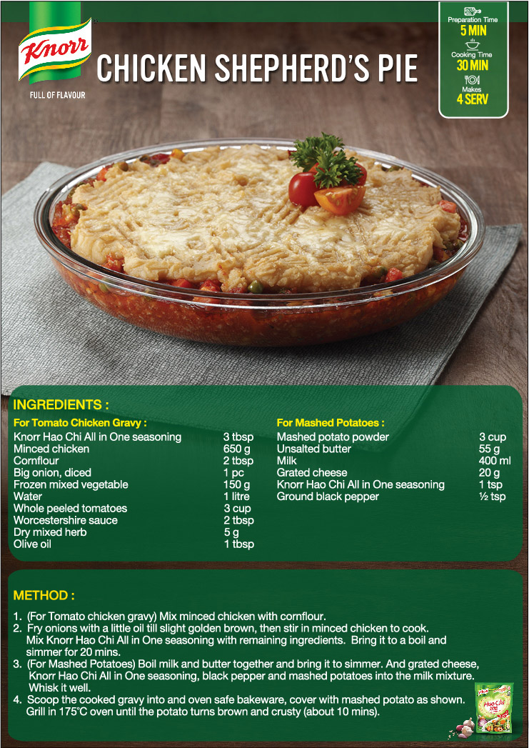 AW_Knorr_SEY_Recipe_Booklet_Chicken Pie.jpg