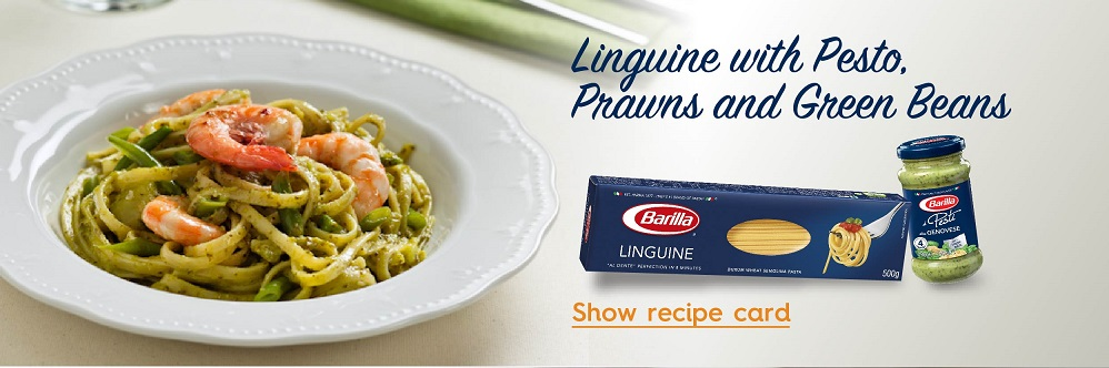 Sqaurespace 1 - Linguine Pesto.jpg
