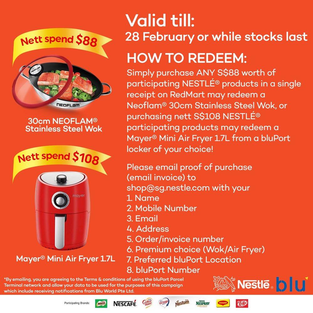 RedMart Hero image T&Cs Airfryer 28feb.jpg