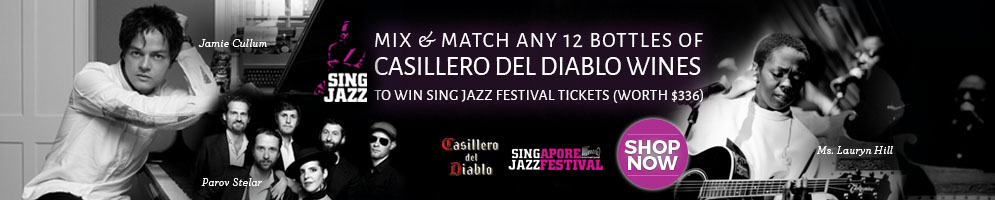 2018 CDD SingJazz Redmart Banner Shop Now.jpg