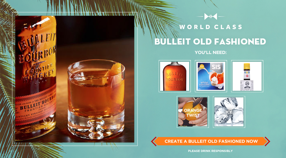 Splash - Bulleit - Old Fashioned v2.jpg