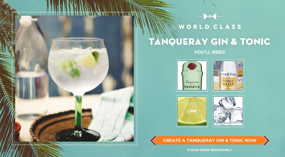 Splash - Tanqueray - Gin Tonic v2.jpg