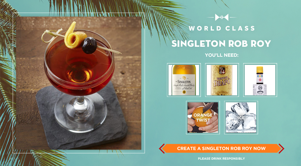 Splash - Singleton - Rob Roy v2.jpg