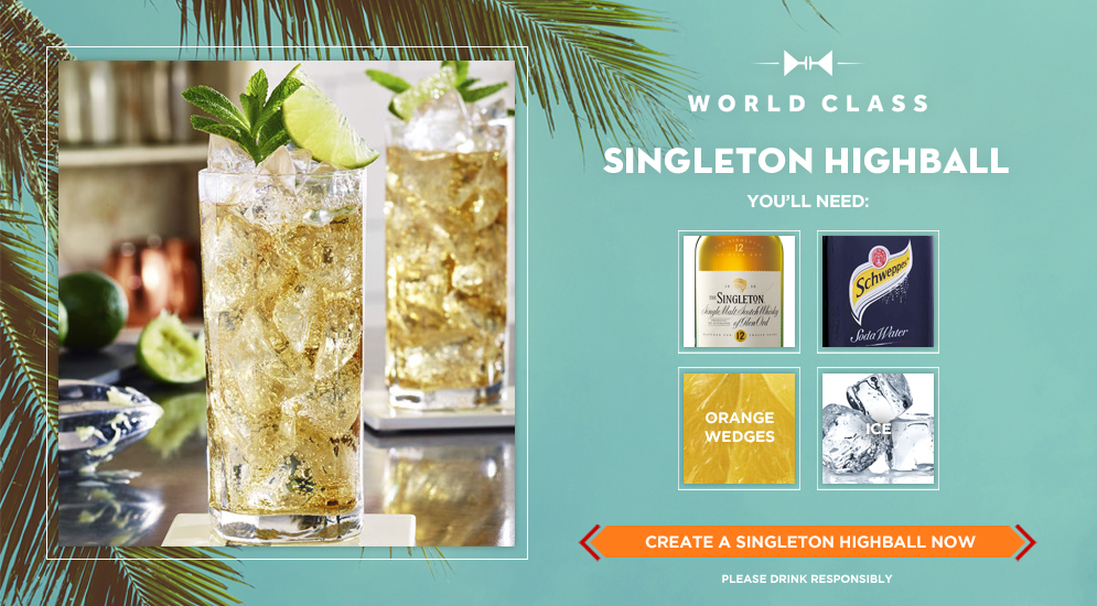 Splash - Singleton - Highball v2.jpg
