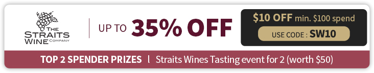 ss-coupon-banner-straits-wine.jpg