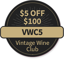 ss-coupon-round-vintage-wine-club.jpg