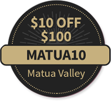 ss-coupon-round-matua-valley.jpg