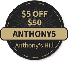 ss-coupon-round-anthony-hill.jpg