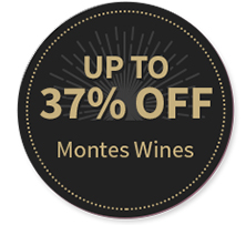ss-coupon-round-montes-wine.jpg