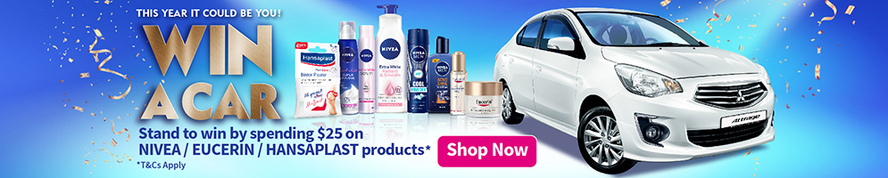 Win A Car_Beiersdorf_Shop Now_995x200px-02.jpg