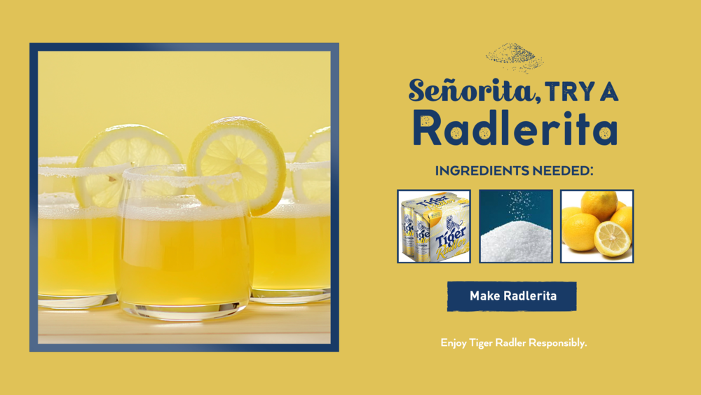 Radlerita.png