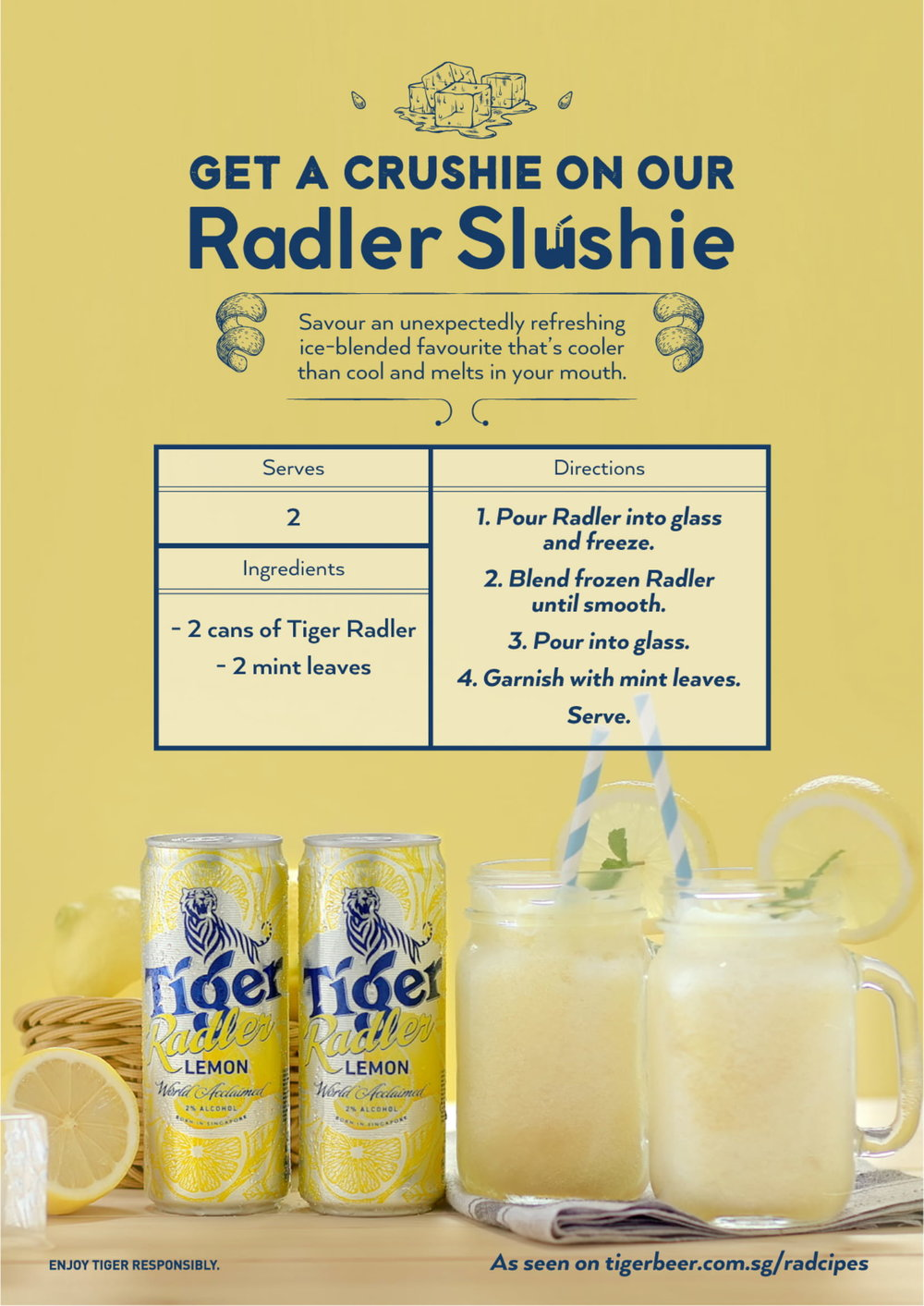 Tiger Radler Radcipes_eBook_20180418_final-2.jpg